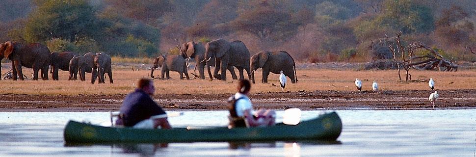 Tanzania Family Holidays
